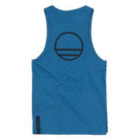 Anteprima: CELLAR - MEN'S TRAINING TANK