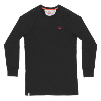 STANAGE LONG SLEEVE