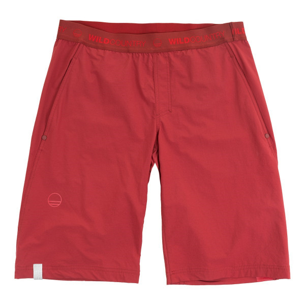 CURBAR - MEN'S DURASTRETCH SHORTS