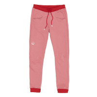 Preview: CELLAR W SWEAT PANTS