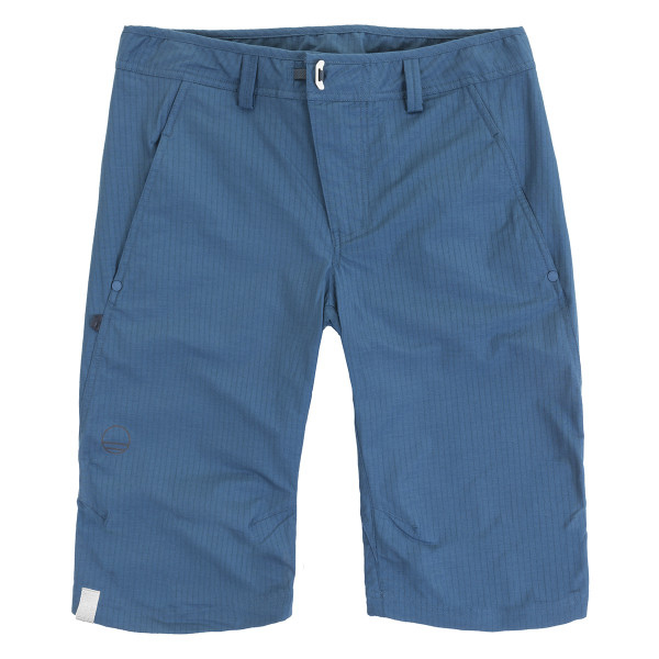 STANAGE M SHORTS