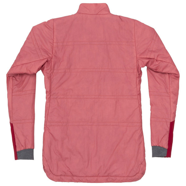 CURBAR - WOMEN'S INSULATED JACKET