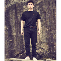 Preview: STANAGE M JEANS