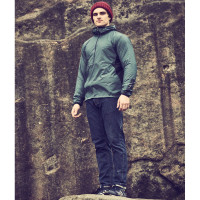 Preview: PARACHUTE M JACKET
