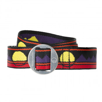 SUNRISE BELT