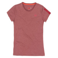 Preview: CURBAR - WOMEN'S GRAPHIC T-SHIRT