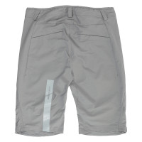 Preview: STANAGE M SHORTS