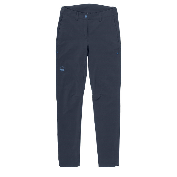 CURBAR - WOMEN'S DURASTRETCH PANT