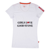 Preview: GOODSTONE W T-SHIRT