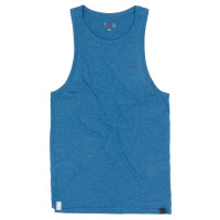 Vorschau: CELLAR - MEN'S TRAINING TANK