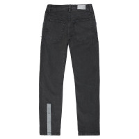 Preview: STANAGE - MEN'S CLIMBING JEANS