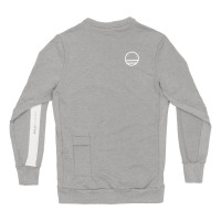 Anteprima: CELLAR - MEN'S DRIRELEASE® SWEATER