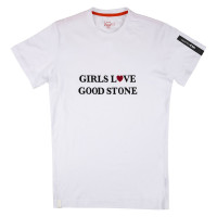 Preview: GOODSTONE M T-SHIRT