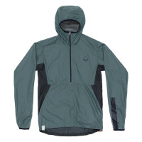 Preview: PARACHUTE - MEN'S RIPSTOP JACKET