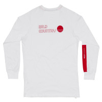 Preview: STANAGE - MEN'S LOGO T-SHIRT
