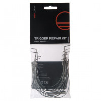 Preview: TRIGGER REPAIR KIT