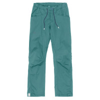 Preview: CELLAR - MEN'S TRANING PANTS