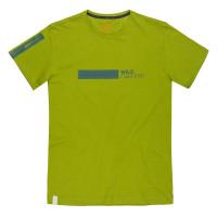 Green--mojo stripe_5700