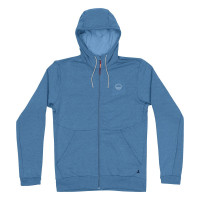 Preview: CELLAR - MEN'S ZIP HOODY