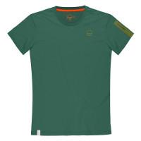 Green--becks uk_5040