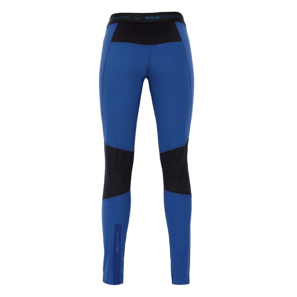 CELLAR - WOMEN'S LEGGINS