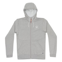 Preview: CELLAR M HOODY