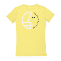 Anteprima: GRAPHIC T-SHIRT WOMEN
