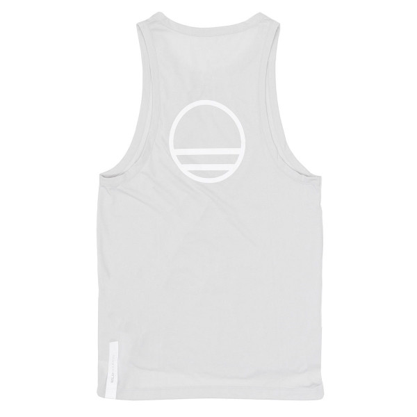 CELLAR - MEN'S TRAINING TANK