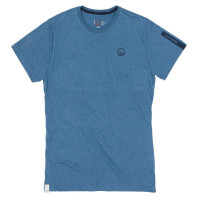 Anteprima: CELLAR - MEN'S DRIRELEASE® T-SHIRT