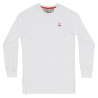 Preview: STANAGE LONG SLEEVE