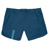 Vorschau: CELLAR - WOMEN'S SHORTS