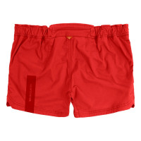 Preview: CELLAR - WOMEN'S SHORTS