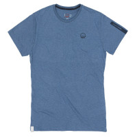 Preview: CELLAR M TEE