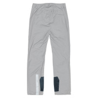 Preview: STANAGE M PANTS
