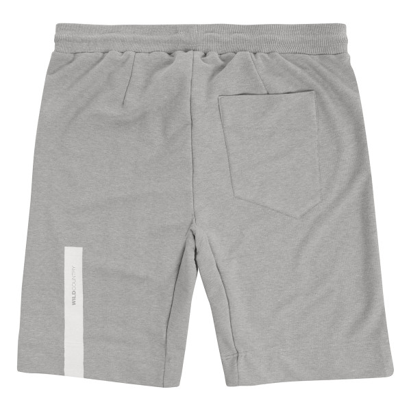 CELLAR M SWEAT SHORTS