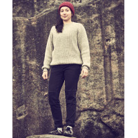 Preview: STANAGE W JEANS