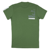 Preview: MIND M T-SHIRT