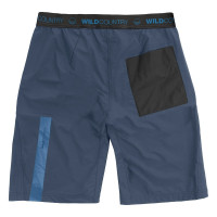 Vorschau: CURBAR - MEN'S DURASTRETCH SHORTS