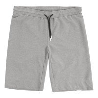 Preview: CELLAR M SWEAT SHORTS