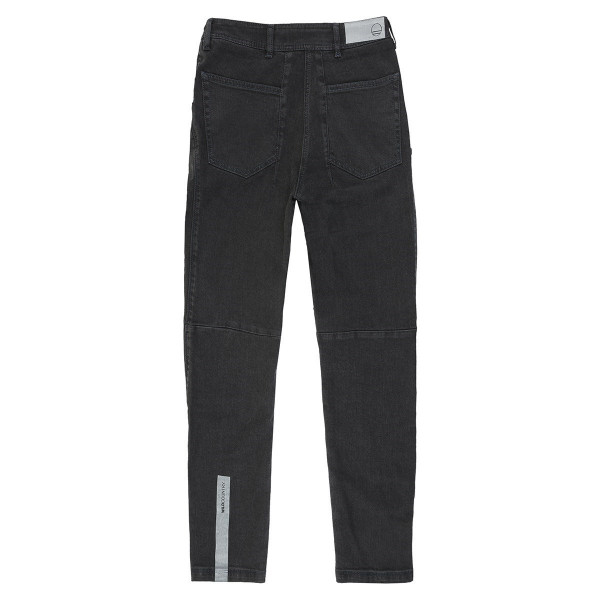 STANAGE - WOMEN'S CLIMBING JEANS