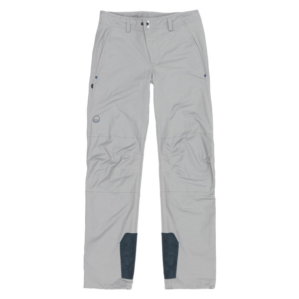 STANAGE M PANTS
