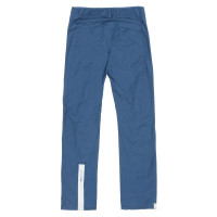 Preview: STANAGE - MEN'S CLIMBING PANTS