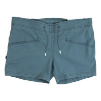 Preview: CELLAR W SHORTS
