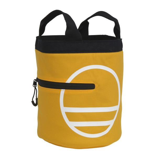 Boulder Bag