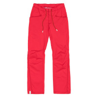 Vorschau: CELLAR - MEN'S TRANING PANTS