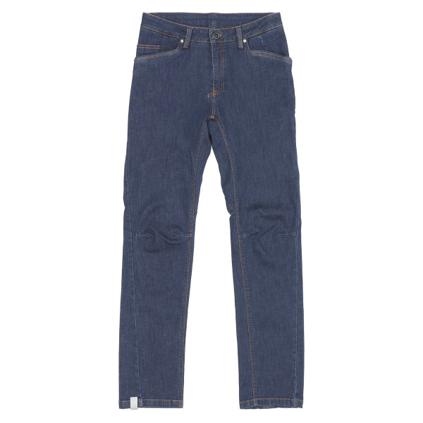 STANAGE M JEANS