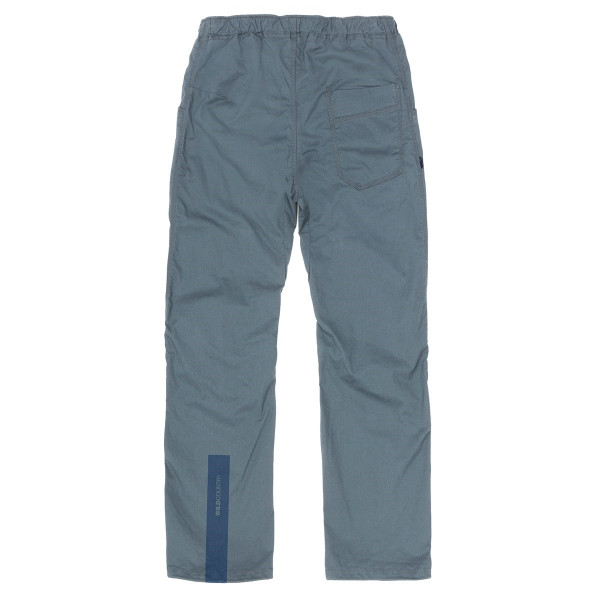 CELLAR - MEN'S TRANING PANTS