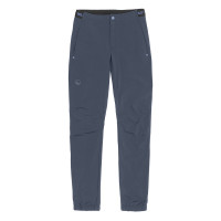 Preview: CURBAR M PANTS
