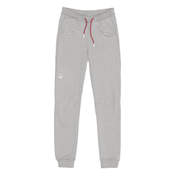 CELLAR W SWEAT PANTS
