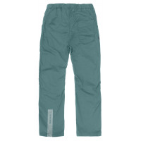 Preview: CELLAR M PANTS